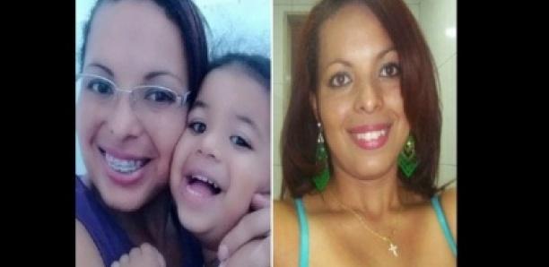 Brésil: une maman tue sa fille en arrachant ses yeux et sa langue