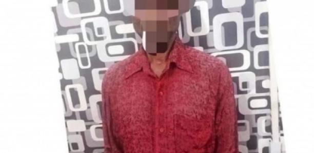 « J'ai abusé pendant 5 ans de ma fille car ma femme n'était plus attirante », avoue un homme de 49 ans