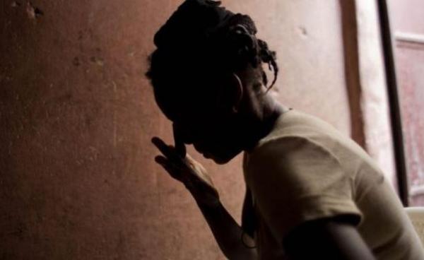 Du nouveau dans l'affaire du diplomate sénégalais accusé de v*ol sur une déficiente mentale en Gambie