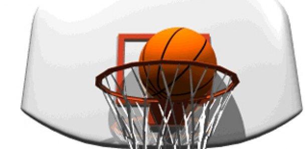 Basket - Coupe du maire : Les demi-finalistes connus