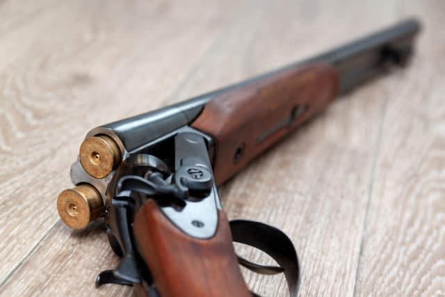 Louga: il tue son cousin de 3 ans à coup de fusil