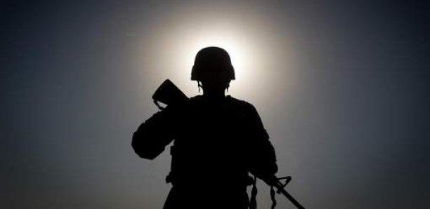 Risques d'Attaque terroriste, trouble politique, criminalité: la Grande Bretagne avertit ses ressortissants au Sénégal