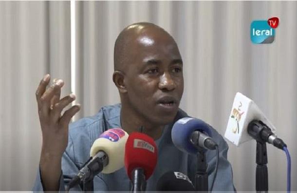 Affaire Pape Ndiaye : Pourquoi le juge Souleymane Téliko est-il cité dans le dossier ?