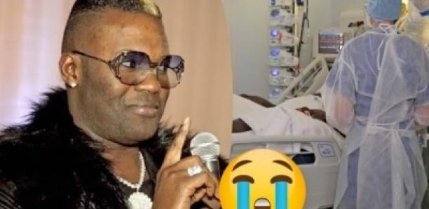 """Pape Mbaye brise enfin le silence et revient sur les faits de A à Z : """"Sama auto la garé 4h du matin"""""""