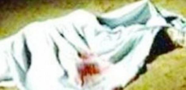 Horreur à Touba: Un talibé de 08 ans retrouvé mort dans la malle-arrière d'un véhicule