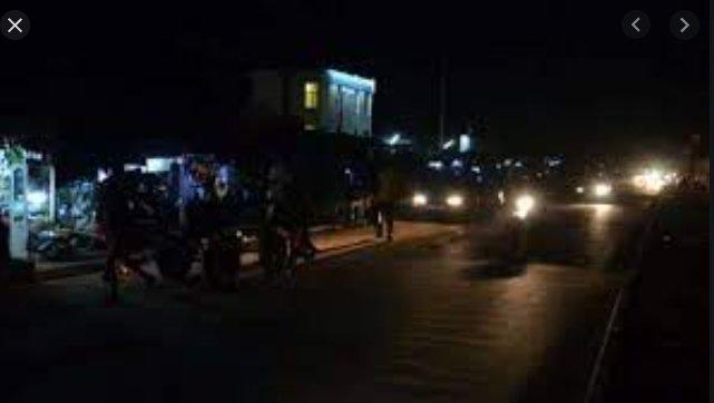 Côte d'Ivoire : Jean Baptiste Koffi dénonce les coupures intempestives d'électricité