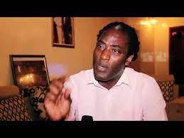 Homologation des stades : Diazaka dédouane Matar Ba et charge Augustin Senghor