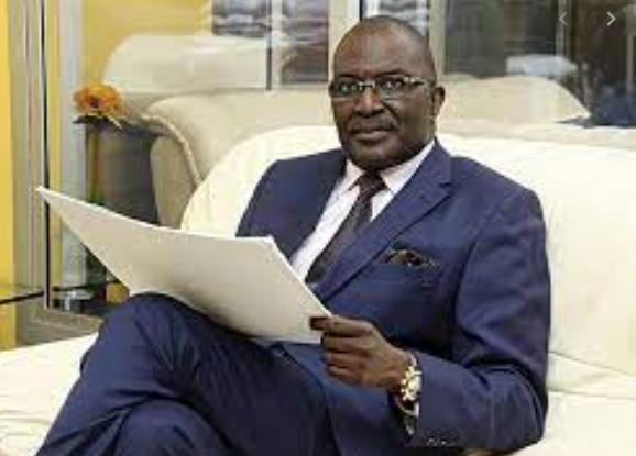 Affaire Ndengler : Pourquoi l'Etat doit protéger Babacar Ngom