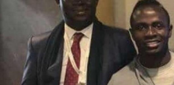Sénégal/ Coup de gueule de Mané : le président Senghor réagit
