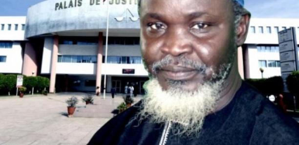 Imam Ndoa solde ses comptes et fait des révélations explosives sur la France…