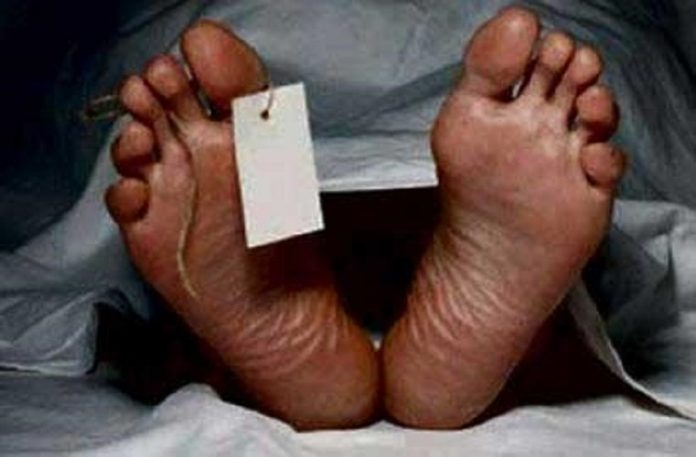 Kolda : Il se donne la mort après avoir été battu par sa femme…