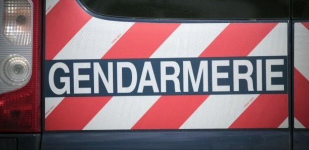 Lutte contre les accidents de la route : La gendarmerie saisit 1780 permis de conduire et perçoit 27 millions FCfa d'amendes