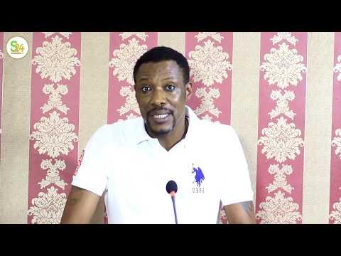Tange Tandian: « Nos jet-setteurs sont en réalité des cas sociaux, des mendiants… »