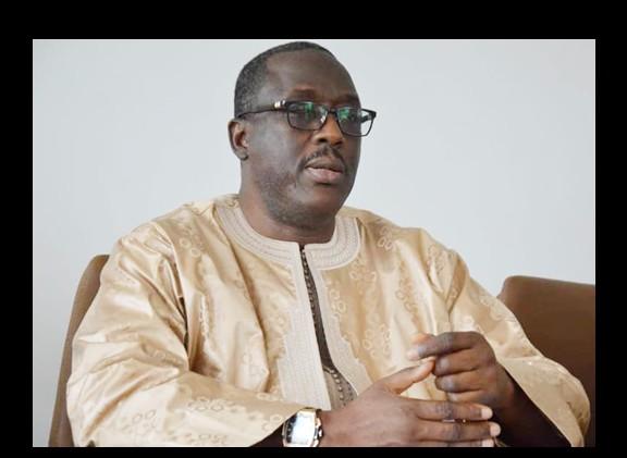 « Tous ces responsables de l'opposition ont une fois perdu des élections face à la coalition Benno Bokk Yaakar en 2017 et en 2019. », Cheikh Oumar Anne