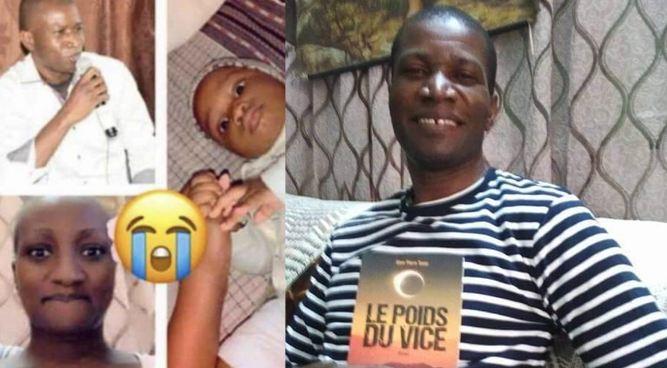 Mort d'un couple et leur bébé à la résidence Palmeraie de Saly: Mauvaise nouvelle pour le gérant