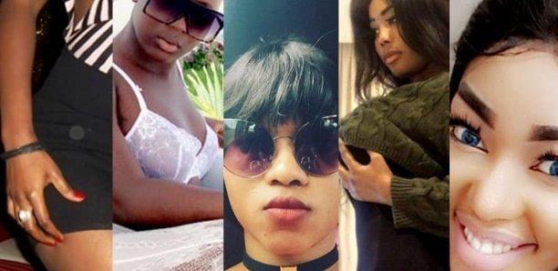 Entre chantage, harcèlement, prostitution, les parties sombres du showbiz sénégalais mises à nu par des chanteuses, actrices, animatrices