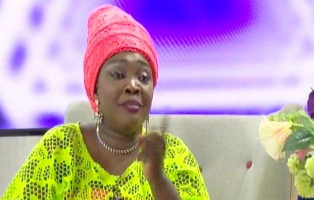 Mauvaise nouvelle pour Ndella Madior, Diarra de Sen Petit Gallé affole la toile avec une tenue Se*y