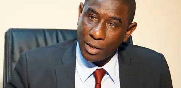 Préparation de la rentrée des classes : Le ministre satisfait des résultats obtenus l'année dernière